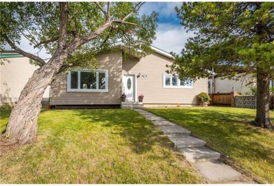 959 Marcombe Drive Calgary AB T2A3H2