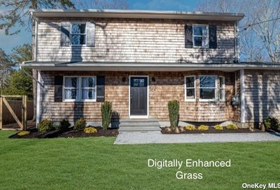 172 Belleview Avenue Center Moriches NY 11934
