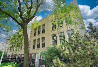 1170 S Plymouth Court Chicago IL 60605