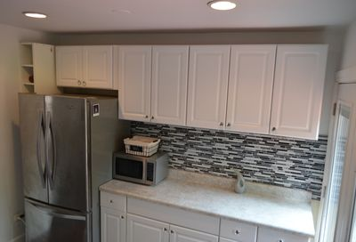 1037 185th Place Homewood IL 60430