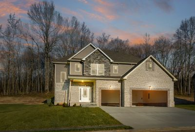 14 River Chase Clarksville TN 37043