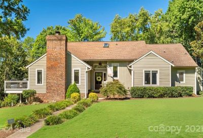 29 Commodore Point Road Lake Wylie SC 29710