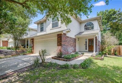 1506 Fort Lloyd Place Round Rock TX 78665