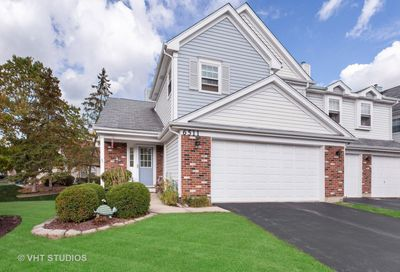 6511 Barclay Court Downers Grove IL 60516