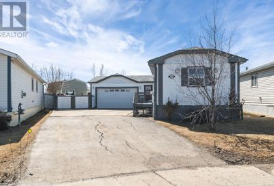 121 Hall Crescent Fort McMurray AB T9K2W3
