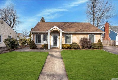 538 Old Country Road Plainview NY 11803