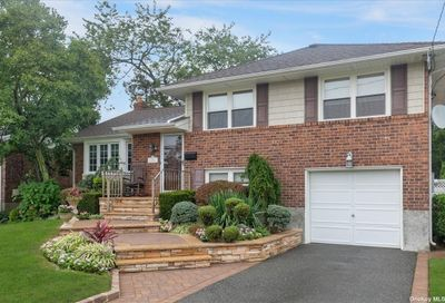 1121 Lawrence Road N. Bellmore NY 11710