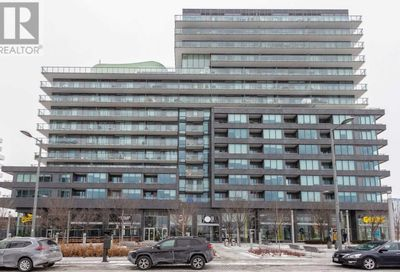 120 Bayview Toronto ON M5A3R7
