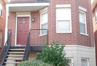 1146 N Howe Street Chicago IL 60610