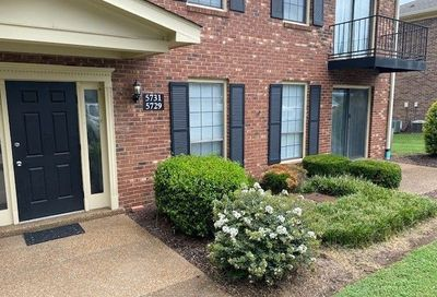 5729 Brentwood Trce Brentwood TN 37027