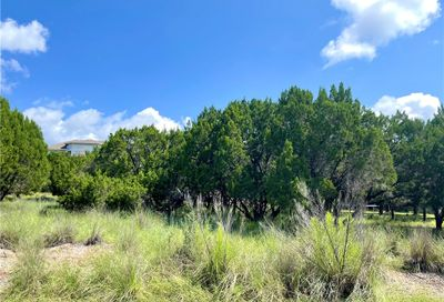 210 Southwind Road Point Venture TX 78645