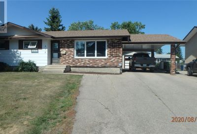 518 32nd ST W Prince Albert SK S6V5W5