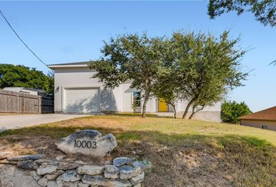 10003 George Hill Drive Dripping Springs TX 78620