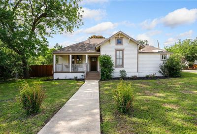 313 Old Thorndale Road Taylor TX 76574