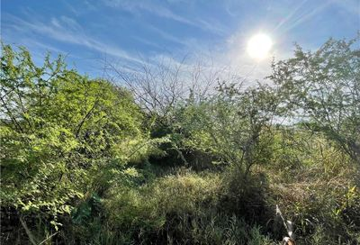 Lot 18 Cannon North Drive Gonzales TX 78629