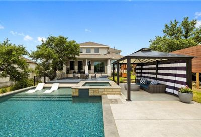 15705 Colinas Cove Bee Cave TX 78738