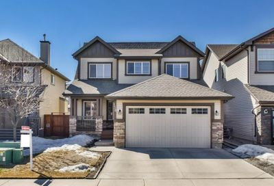 158 Kingsland Heights Airdrie AB T4A0A2