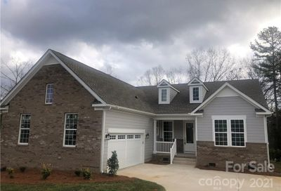3070 Feathers Drive York SC 29745