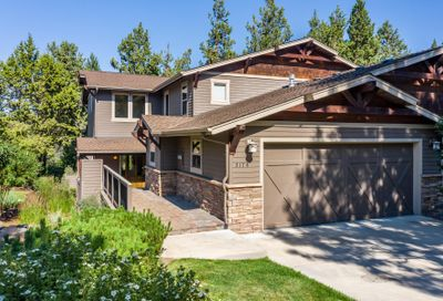 3178 NW Quiet River Lane Bend OR 97703