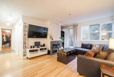 8728 SW Marine Drive Vancouver BC V6P6A4