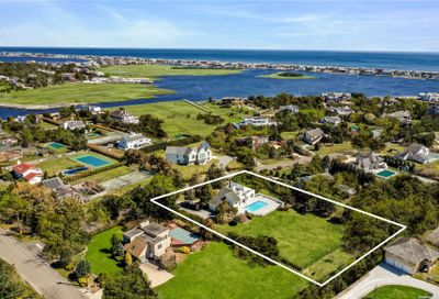 3 Watersedge Court Westhampton Bch NY 11978