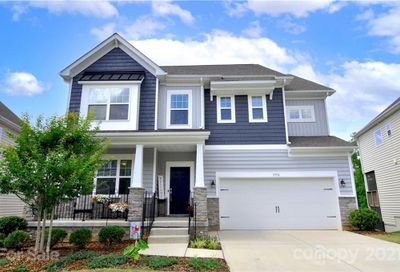 1976 Sapphire Meadow Drive Fort Mill SC 29715