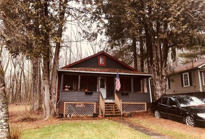 5097 State Route 55 Liberty NY 12734