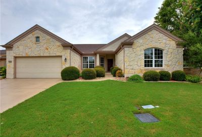 302 Armstrong Georgetown TX 78633