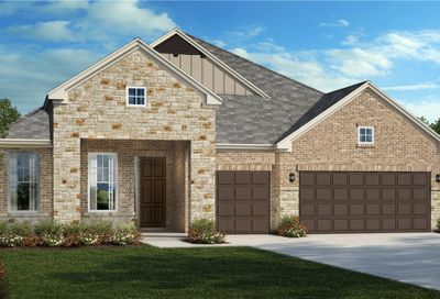 184 Independence Drive Kyle TX 78640