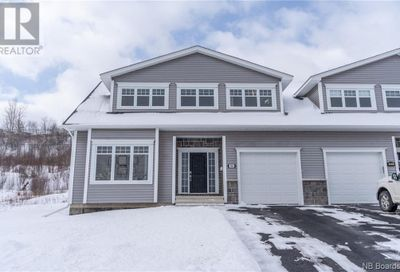306 Dunn's Crossing Road Fredericton NB E3B2A6