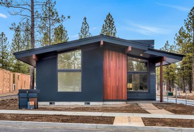 3206 NW Celilo Lane Bend OR 97703