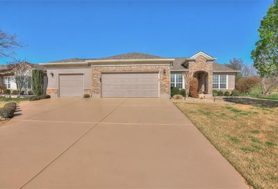 714 Armstrong Drive Georgetown TX 78633
