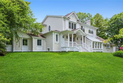 835 Channel Road Woodsburgh NY 11598
