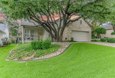 119 Trail Of The Flowers Georgetown TX 78633