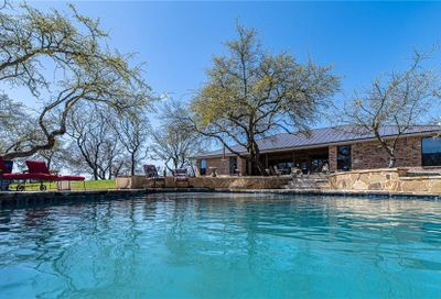 480 S Oak Forest Drive Dripping Springs TX 78620