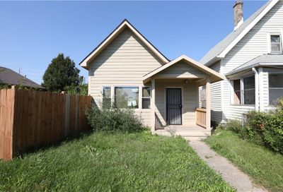 1060 W 29th Street Indianapolis IN 46208