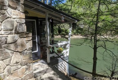 374 Lakeview Drive Robbinsville NC 28733