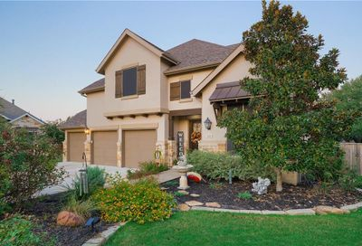 3221 Mayfield Ranch Cove Round Rock TX 78681