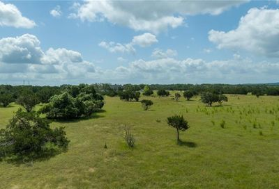 Tract A 14.836 +/- Ac Myers Creek Road Dripping Springs TX 78620