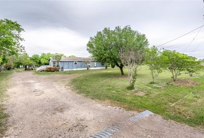 140 SE Rainbow Lane Del Valle TX 78617