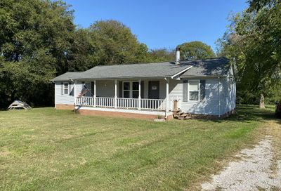 1326 N Main St Tract 7 Eagleville TN 37060