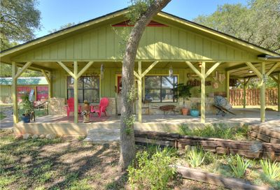 13 W Inwood Forest Drive Wimberley TX 78676