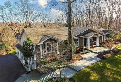 2 Mountain View Drive Northport NY 11768