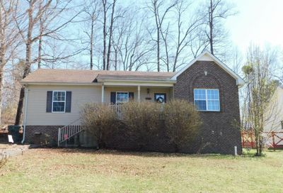 810 Red Hollow Dr Springfield TN 37172