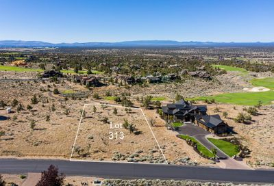 Lot 313 Brasada Ranch Road Powell Butte OR 97753