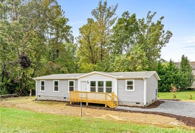 14 Souther Road Fletcher NC 28732