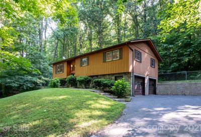307 Pinners Cove Road Asheville NC 28803