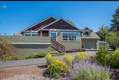 20735 Double Peaks Drive Bend OR 97701