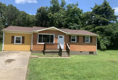 461 Reeves Dr Clarksville TN 37043