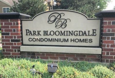 120 Glengarry Drive Bloomingdale IL 60108
